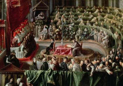 Galileo_inquisizione